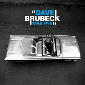 Dave Brubeck - Take fives