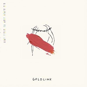 Goldlink - And After That We Didn't Talk