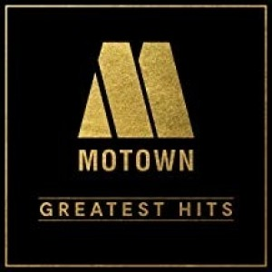 Diverse Motown - Greatest Hits