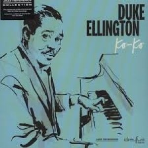 Duke Ellington - Ko Ko