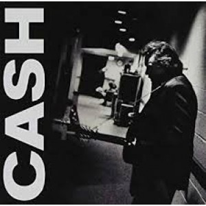 Johnny Cash - American III; Solitary Man