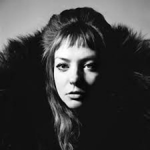 Angel Olsen - All Mirrors