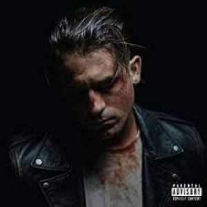 G Eazy - The Beautiful And Damned