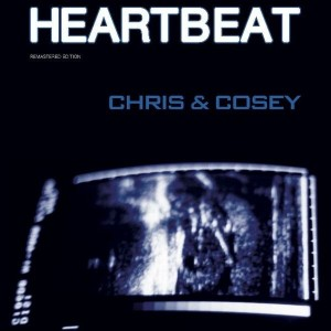 Chris and Cosey - Heartbeat