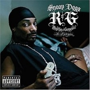 Snoop Dogg - R AND G (Rythm AND Gangsta)
