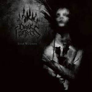 Dark Fortress - Stab Wounds