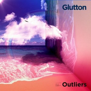 Glutton - Outliners