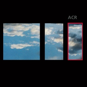 A Certain Ratio - Change The Station