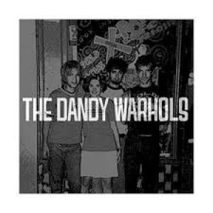 Dandy Warhols - Live At The X Ray Cafe