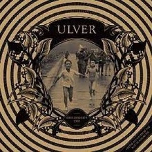 Ulver - Childhood`s End
