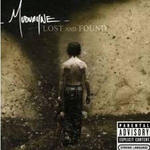 Mudwayne - Lost And Found