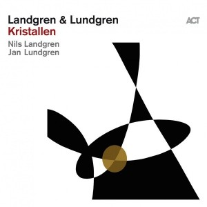 Nils Landgren AND Jan Lundgren - Kristallen