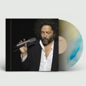 Destroyer - Have We Met