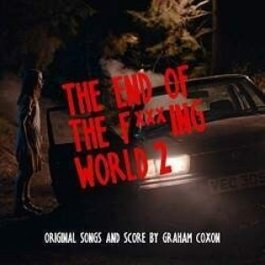 Graham Coxon - End Of The F***ing World 2
