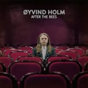 Øyvind Holm - After The Bees