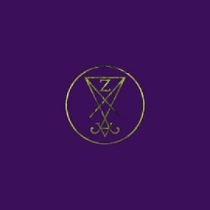 Zeal And Ardour - Stranger Fruit