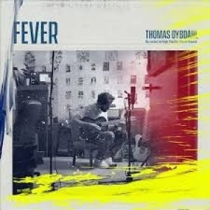 Thomas Dybdahl - Fever