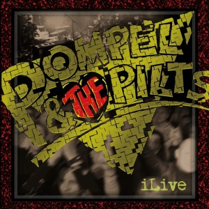 Pompel And The Pilts - iLive