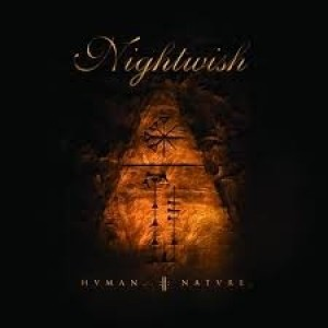 Nightwish - Human Nature