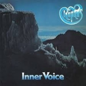 Ruphus - Inner Voice LTD