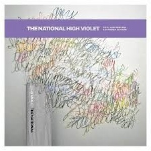 National - High Violet
