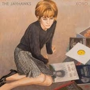 Jayhawks - XOXO LTD