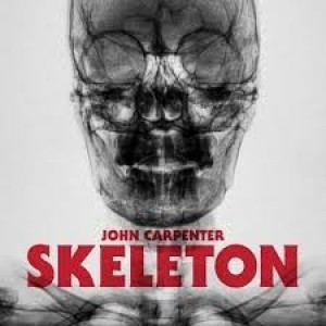 John Carpenter - Skeleton