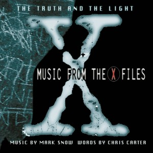 Mark Snow - The Truth And The Light