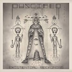 Puscifer - Existentional Reckoning