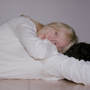 Laura Marling - Song For Our Daughter - Purple