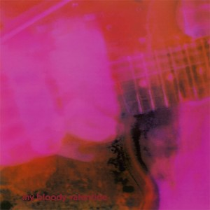 My Bloody Valentine - Loveless - Ltd