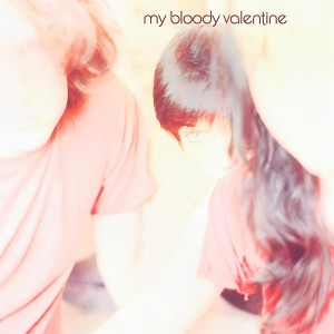 My Bloody Valentine - Isn't Anything - Ltd