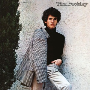 Tim Buckley - Tim Buckley - Ltd