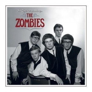 The Zombies - In The Beginning