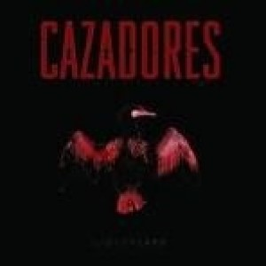 Cazadores - Light Years
