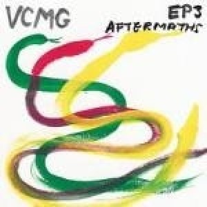 Vcmg - Ep3 - Aftermaths
