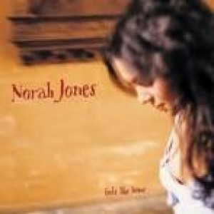 Norah Jones - Feels Like Home - 200g