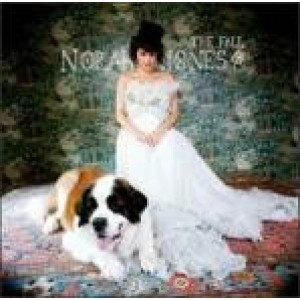 Norah Jones - The Fall - 200g