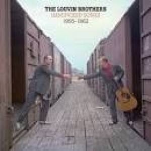 Louvin Brothers - Handpicked Songs 1955-1962