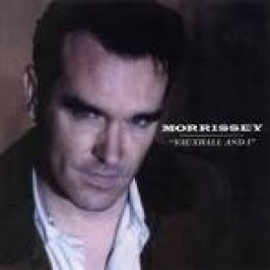 Morrissey - Vauxhall And I 20th Yrs Anniversary Ed
