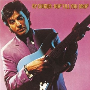 Ry Cooder - Bop Til You Drop