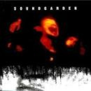 Soundgarden - Superunknown