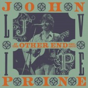 John Prine - Live At The Other End, Dec. 1975