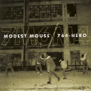 Modest Mouse - Whenever You See Fit