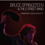 Bruce Springsteen - Hammersmith Odeon London '75