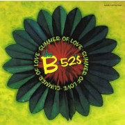 B-52's - Summer of Love