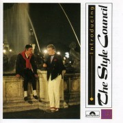 Style Council - Introducing