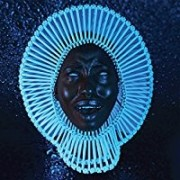 Childish Gambino - Awake My Love