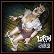 Lordi - Sexorcism