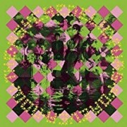 Psychedelic Furs - Forever Now